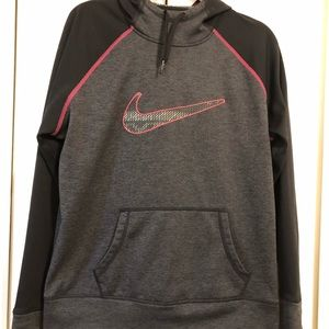 Nike DriFit Hoodie